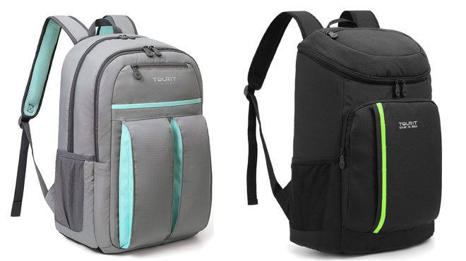 Best Rucksack Cool Bags For 2020