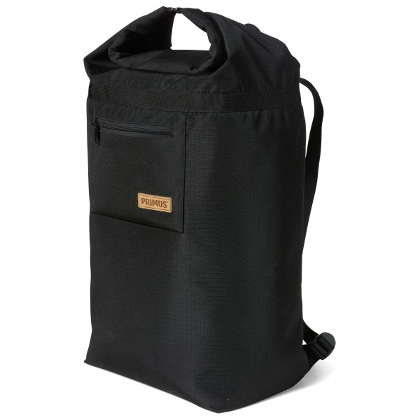 PRIMUS - Cooler Backpack - Coolbox