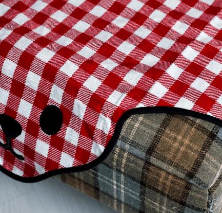 Quirkiest Picnic Blankets