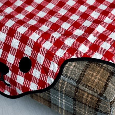 Quirkiest Picnic Blankets