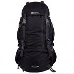 New Hiking Backpack