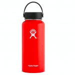 New Hydro Flask
